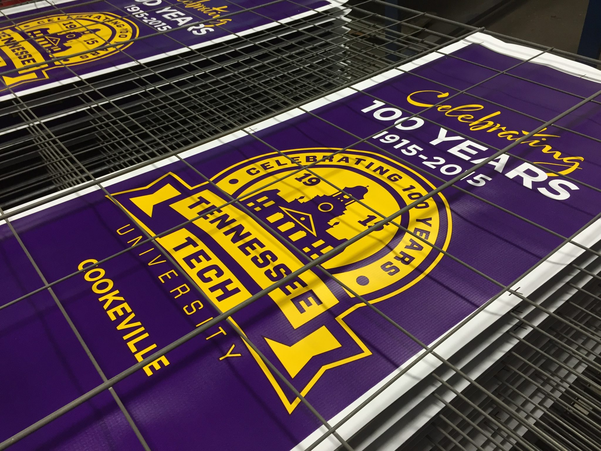 banner printing companies knoxville tn